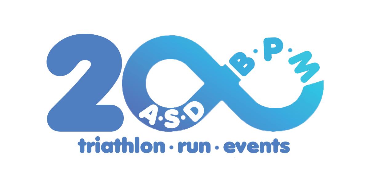 200BPM Running & Events